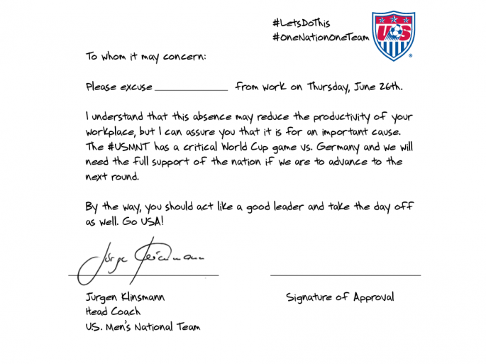 letter-to-bosses-from-us-soccer-coach-685x513