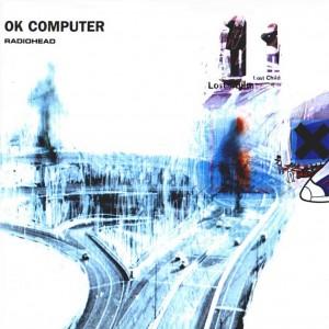radiohead-ok_computer-cover-300x300