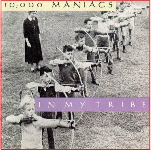 10000-maniacs-in-my-tribe-front-300x297