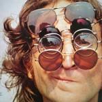 John-Lennons-Glasses-1