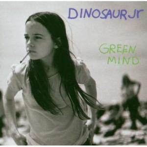 greenmind-300x300