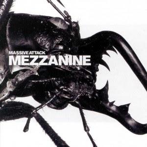 massive_attack_-_mezzanine-front-300x300
