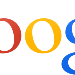google-logo-874×288