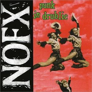 NOFX_-_Punk_in_Drublic_cover