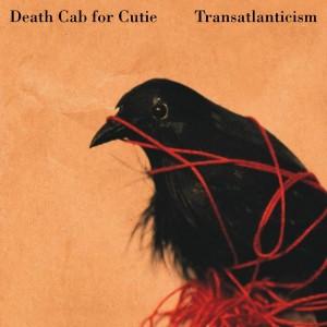 DCFC-Transatlanticism-300x300