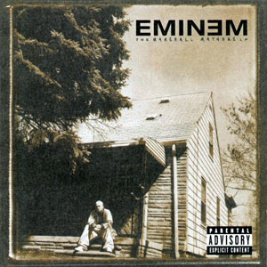 eminem-the-marshall-mathers-lp-diamond