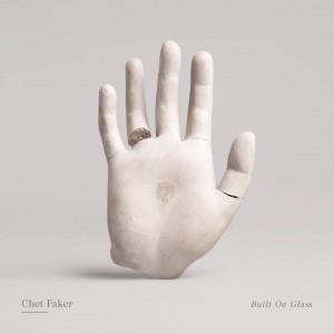 chet-faker-album-cover-300x300