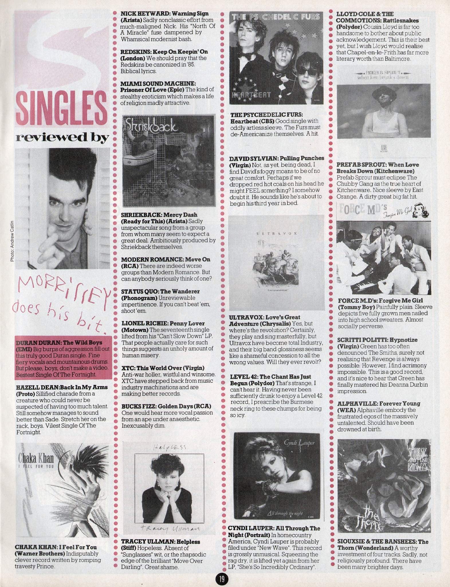 moz-review-1984