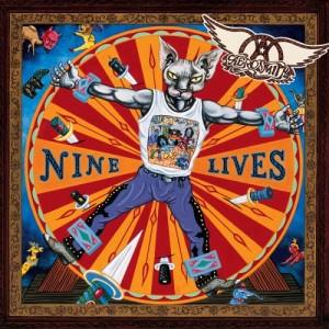 Aerosmith-Nine-Lives-1997-300x300