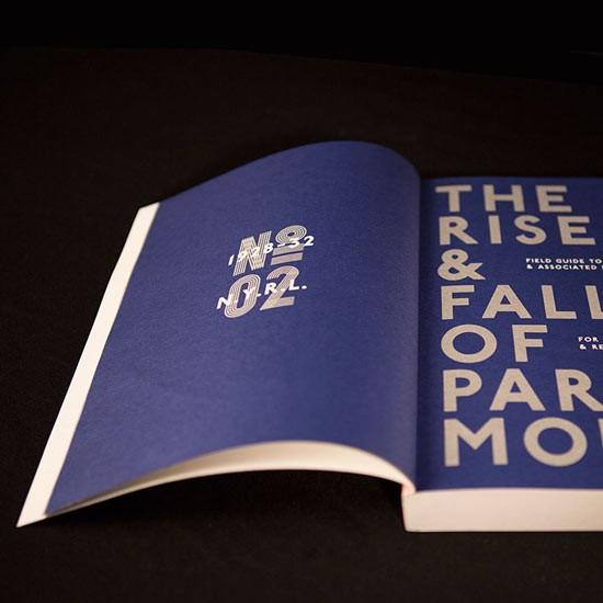 paramount_2_book_12