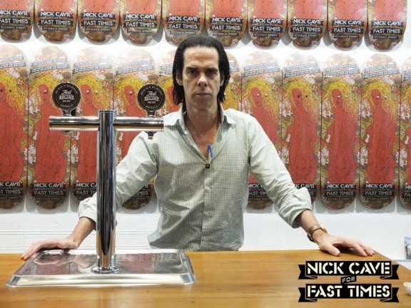 nick_cave_in_store_bottom_right