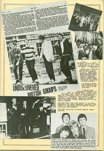 05 1975 - Who, The - European Tour - Side 4
