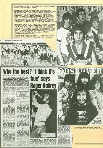 08 1975 - Who, The - European Tour - Side 7