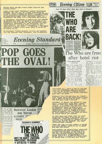 09 1975 - Who, The - European Tour - Side 8