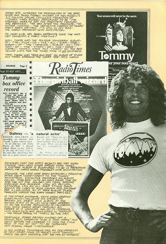 11 1975 - Who, The - European Tour - Side 10