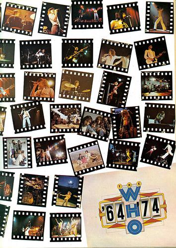 15 1975 - Who, The - European Tour - Side 14