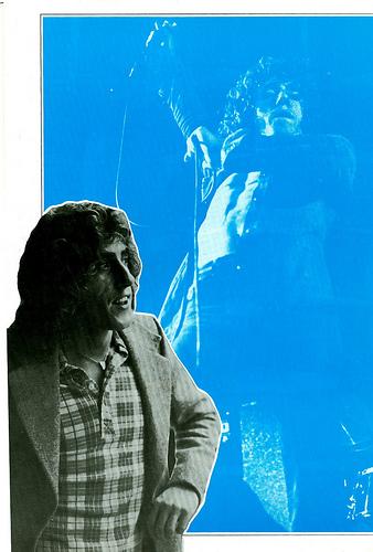 16 1975 - Who, The - European Tour - Side 15