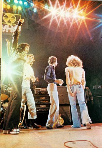 18 1975 - Who, The - European Tour - Side 17