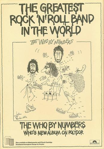 24 1975 - Who, The - European Tour - Side 23