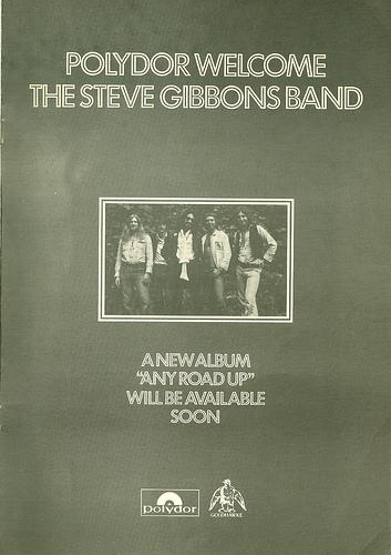27 1975 - Who, The - European Tour - Side 26