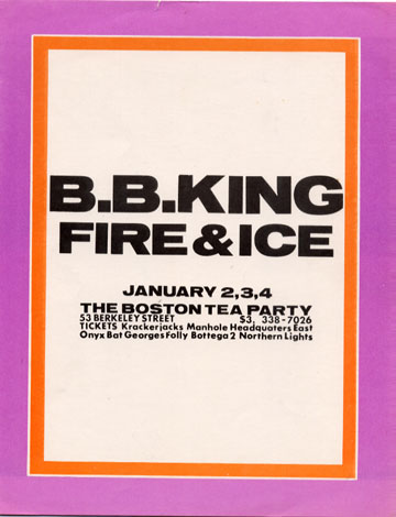 Boston-Tea-Party-001
