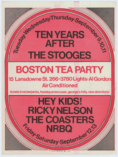 Boston-Tea-Party-008