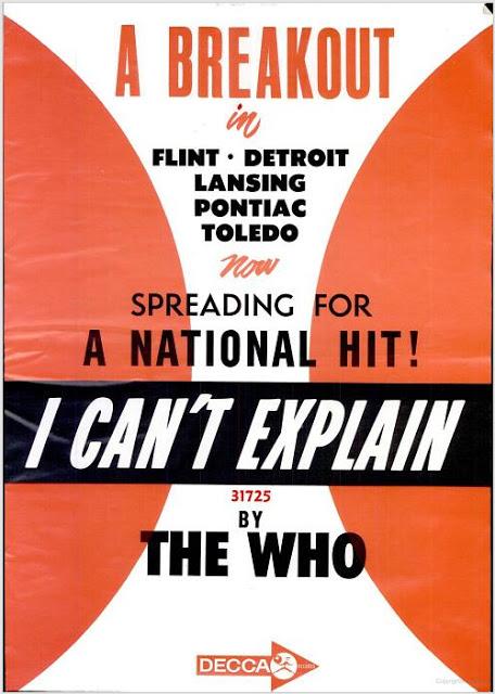 Vintage British Invasion Print Ads (13)