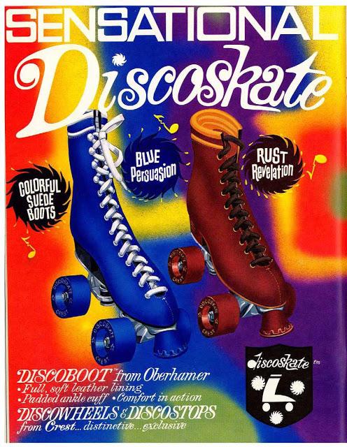 Vintage Roller Ads (1)
