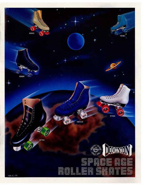 Vintage Roller Ads (10)