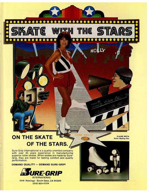 Vintage Roller Ads (11)