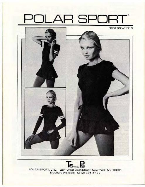 Vintage Roller Ads (12)