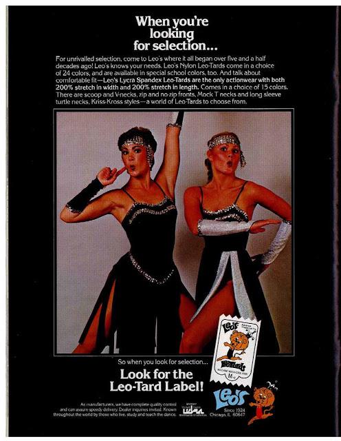 Vintage Roller Ads (13)