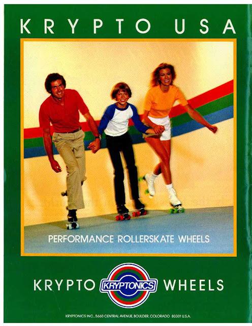 Vintage Roller Ads (14)