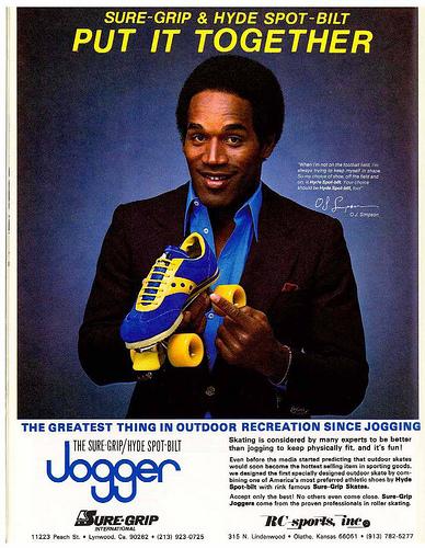Vintage Roller Ads (3)