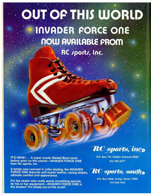 Vintage Roller Ads (4)