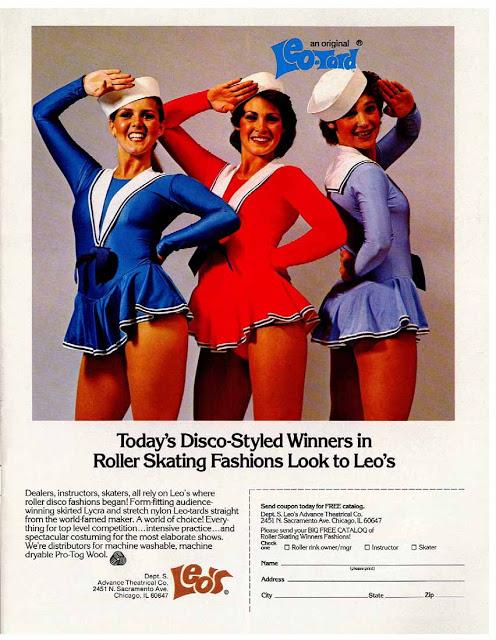 Vintage Roller Ads (5)