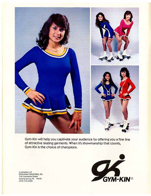 Vintage Roller Ads (6)