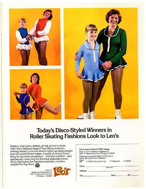 Vintage Roller Ads (8)