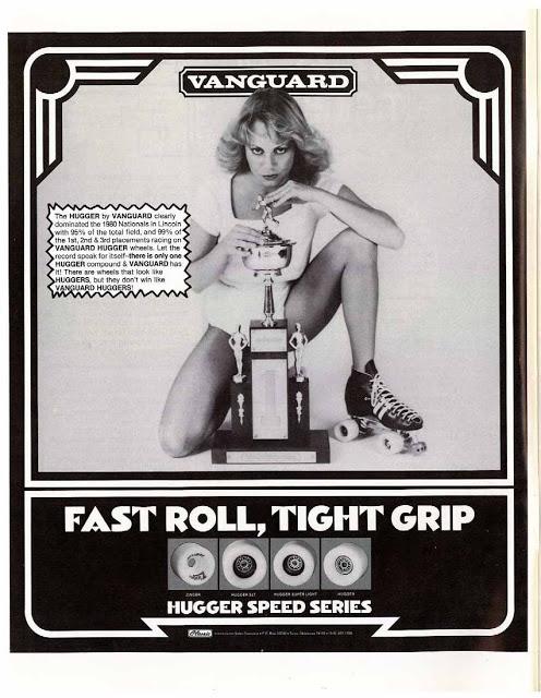 Vintage Roller Ads (9)