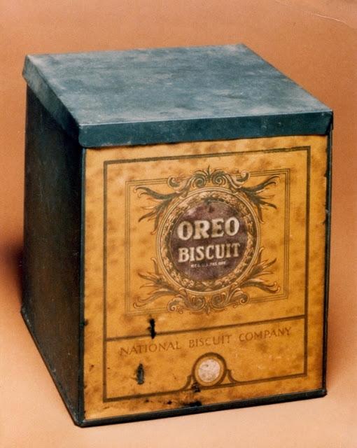 100 Years Of Oreo Packaging (1)