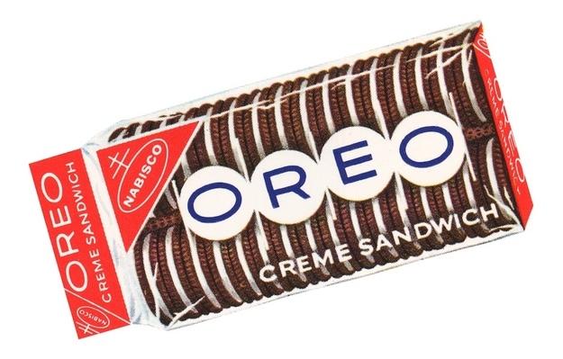 100 Years Of Oreo Packaging (4)