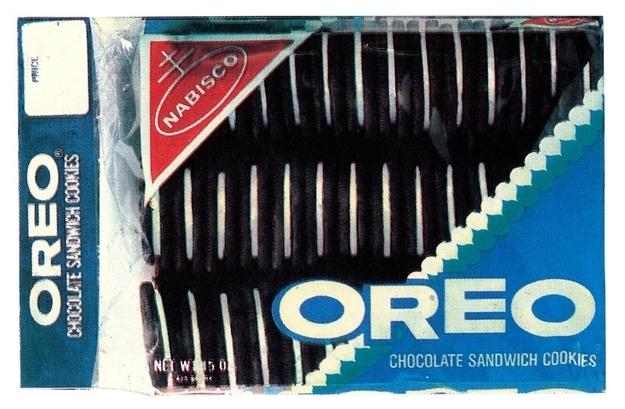 100 Years Of Oreo Packaging (5)