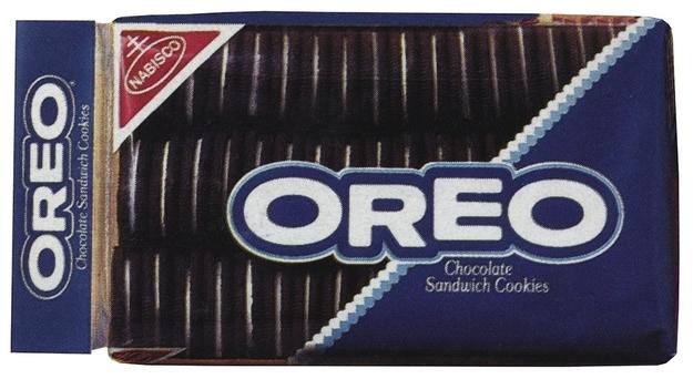 100 Years Of Oreo Packaging (6)