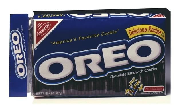 100 Years Of Oreo Packaging (7)