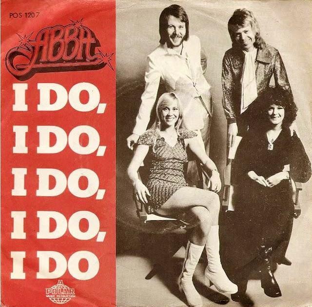 ABBA Album Covers (15)