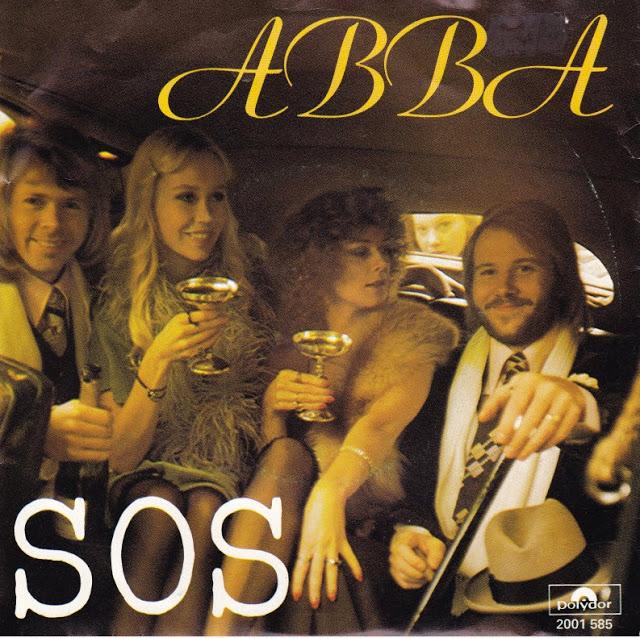 ABBA Album Covers (16)