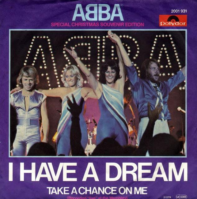 ABBA Album Covers (18)