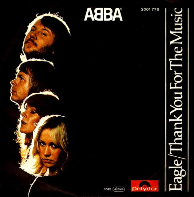 ABBA Album Covers (21)