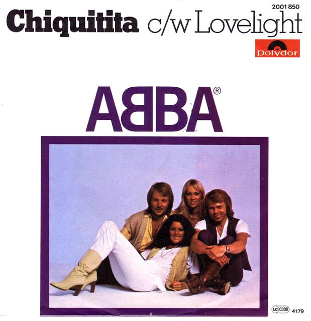 ABBA Album Covers (23)