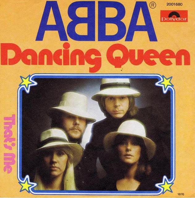 ABBA Album Covers (26)
